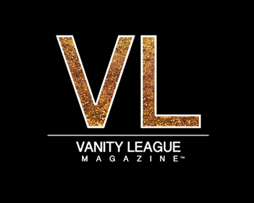 Partnership with Vanity League